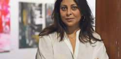 Shefali Shah says she was Typecast at an Early Age