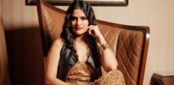 Sona Mohapatra Fans Doubt #MeToo Claims after New Video