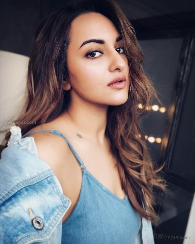 Sonakshi Sinha in-article