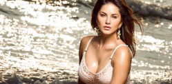 Sunny Leone reaches 42m Instagram Followers