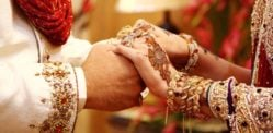 The Fine Line Between Forced and Arranged Marriage