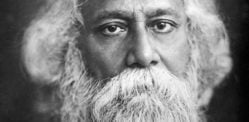 The Legacy of Rabindranath Tagore