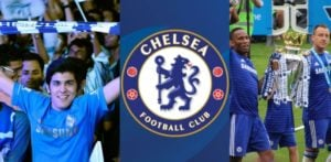 The Massive Support for Chelsea FC in India-featureimage