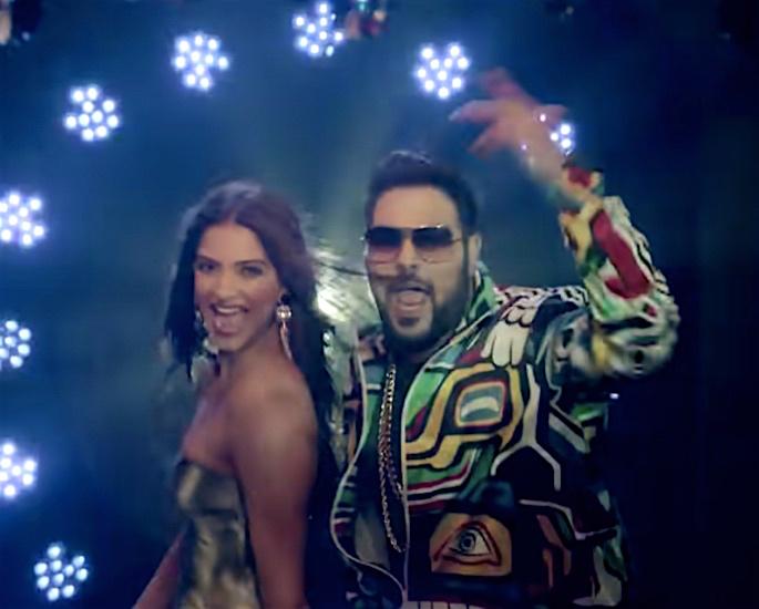 इंडियन रॅपर बादशहाची शीर्ष 10 पार्टी गाणी - अभि तो पार्टी शुरू हुई है