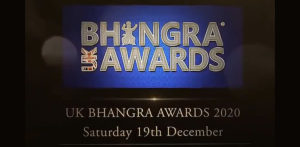 UK Bhangra Awards 2020 Winners & Highlights f