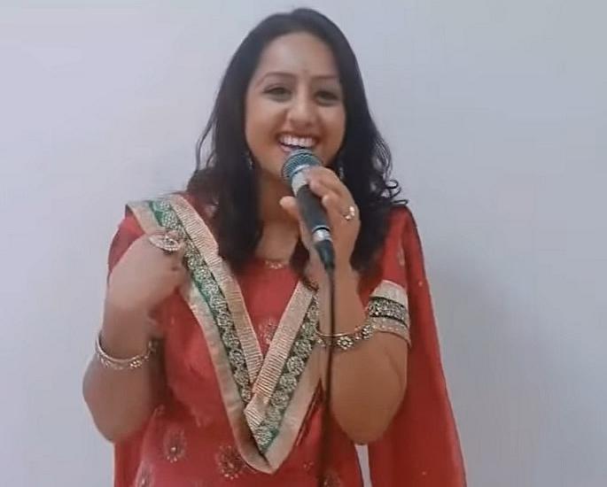 UK Bhangra Awards 2020 Winners & Highlights