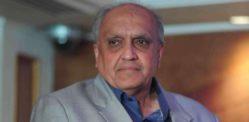 Indian Car Designer arrested for Fraud