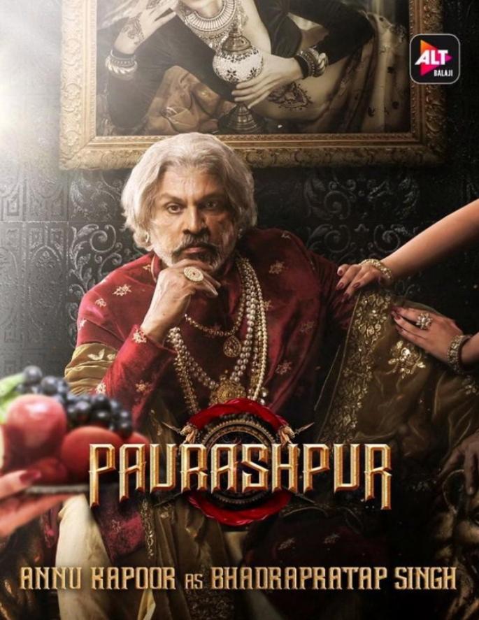 paurashpur-3v