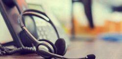 भारतीय-कनाडाई आदमी को बहुराष्ट्रीय फोन घोटाले के लिए गिरफ्तार किया गया
