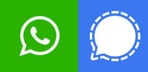 10 Best Free Calls Apps available on Android f