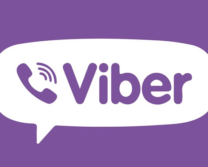 - viber 'ਤੇ 10 ਵਧੀਆ ਮੁਫਤ ਕਾਲ ਐਪਸ ਉਪਲਬਧ ਹਨ