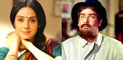 10 Top Feel Good Bollywood Films to Watch