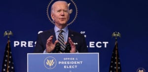 20 US Indians get Major Roles in Biden Administration f