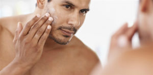 5 Essential Facials for Desi Grooms f