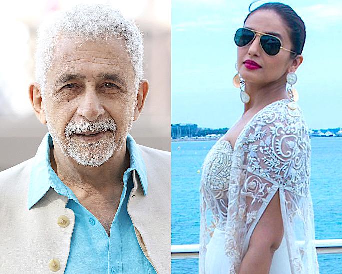 5 வரவிருக்கும் நெட்ஃபிக்ஸ் இந்திய திரைப்படங்கள் 2021 இல் பார்க்க - சுதந்திரம்