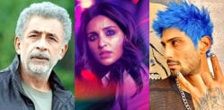 5 Upcoming Netflix Indian Films to Watch in 2021