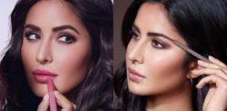 7 Makeup Tips and Tricks by Katrina Kaif