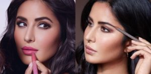 7 Makeup Tricks by Katrina Kaif f