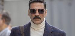 Akshay Kumar's 'Bell Bottom' set for Amazon Prime Video?