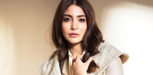 Anushka Sharma left Furious over Private Picture f