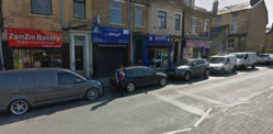 Car Salesman jailed for Homophobic Attack