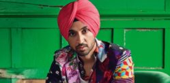 Diljit Dosanjh to Star in Film on 1984 Anti-Sikh Riots?