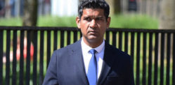 Doctor raped Teenager & Sexually Assaulted Woman