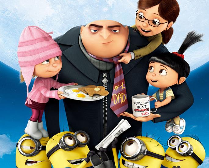 How to Watch Hidden Films & TV Shows on Netflix - childrens