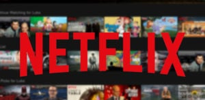 How to Watch Hidden Films & TV Shows on Netflix f