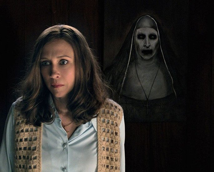 How to Watch Hidden Films & TV Shows on - horror