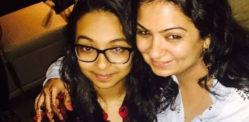Indian Girl aged 19 murdered by Two Friends at Party