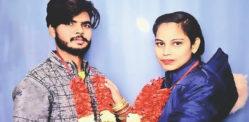 ભારતીય પત્ની તેના ભાઈઓ દ્વારા હત્યા કરાયેલ ન્યાયમૂર્તિ માટે ઈચ્છે છે