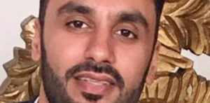 Jagtar Singh says He was Tortured & Forced to Sign Blank Papers f