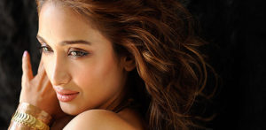 Jiah Khan BBC Documentary sparks Justice Campaign f