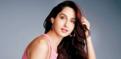 Nora Fatehi recalls Casting Director making Her Cry