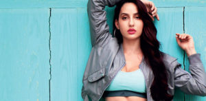 Nora Fatehi reveals which Child Star she wants to Marry f