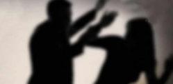 Pakistani Man kills Wife & Baby and Sleeps Next to Them