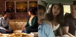 Priyanka Chopra's In-Laws Praise Her for 'The White Tiger'