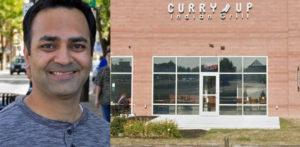 रेस्त्राँ के मालिक ने वर्षों के जातिवादी फोन कॉल का खुलासा किया
