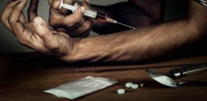 The Rise of Drug Culture in UK South Asians f