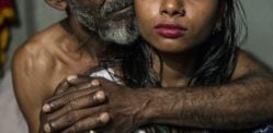 The Rise of the 'Flesh Trade' in India