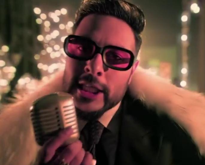 भारतीय रॅपर बादशहाची शीर्ष 10 पार्टी गाणी - तारीफन