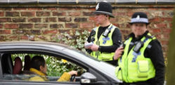 UK Councils given Lockdown Powers until July 17 2021
