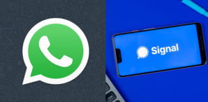 Why are WhatsApp Users Moving to Signal f
