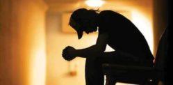 L'ex fidanzato ha accusato il fidanzato indiano di aggressione per averlo deportato