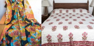 10 Desi Blankets ideal for Your Home f