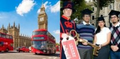 10 Tips for Indian Students before they Study in London
