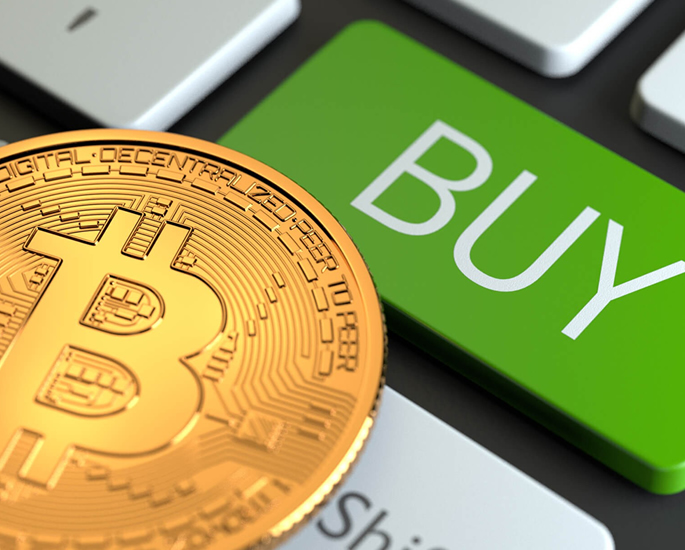 10 Ways to Make Money with Bitcoin - buy