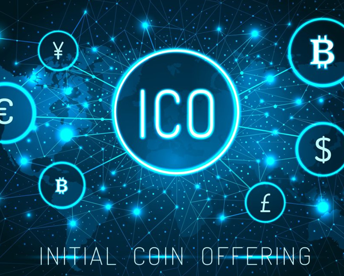 10 Ways to Make Money with Bitcoin - ico
