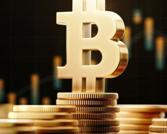 10 Ways to Make Money with Bitcoin - invest
